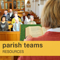 Parish-Teams-Resource-1x1.jpg