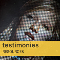 Testimonies-Resource-1x1.jpg