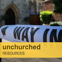 Unchurched-Resource-1x1.jpg