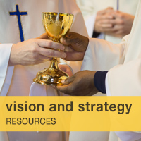 Vision-and-Strategy-Resource-1x1.jpg