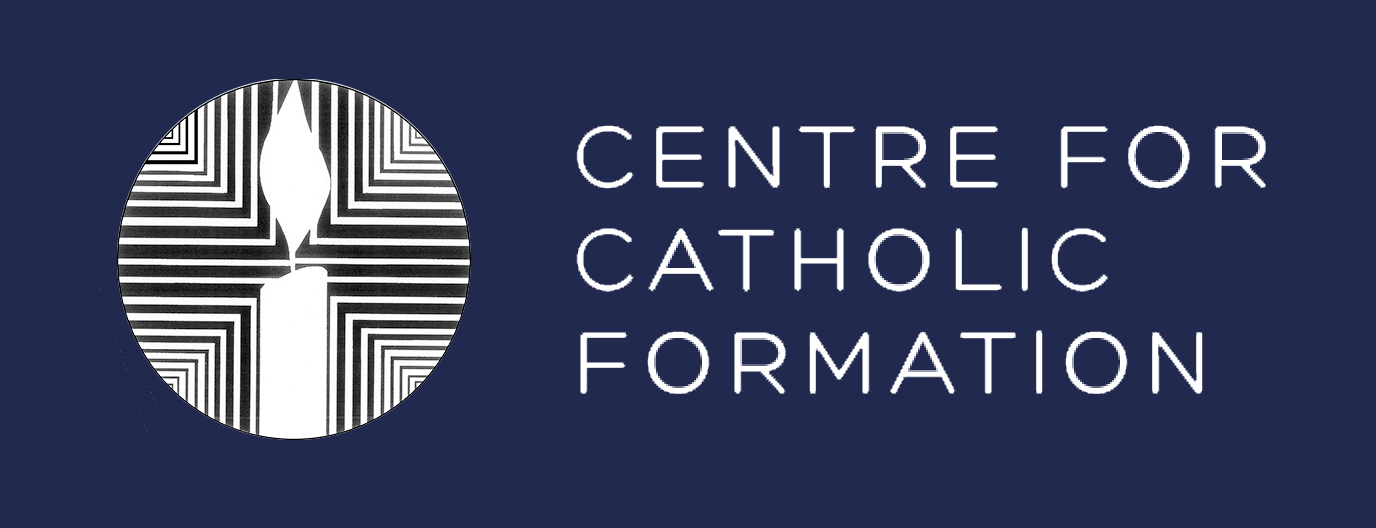 Centre for Catholic Formation