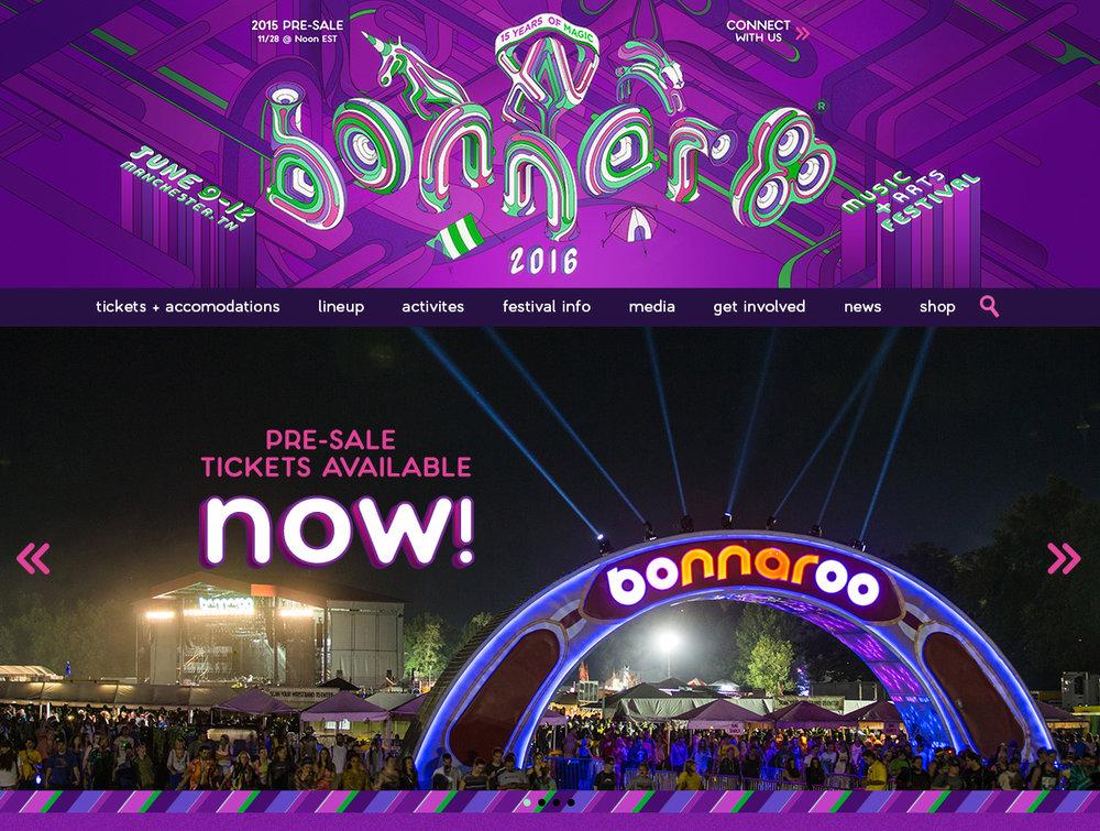 Homepage-2016.jpg