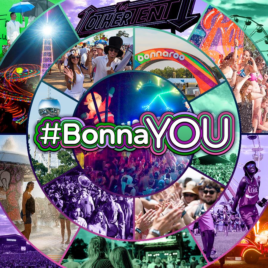 BonnaYOU-fanSubs-FB-v2.jpg