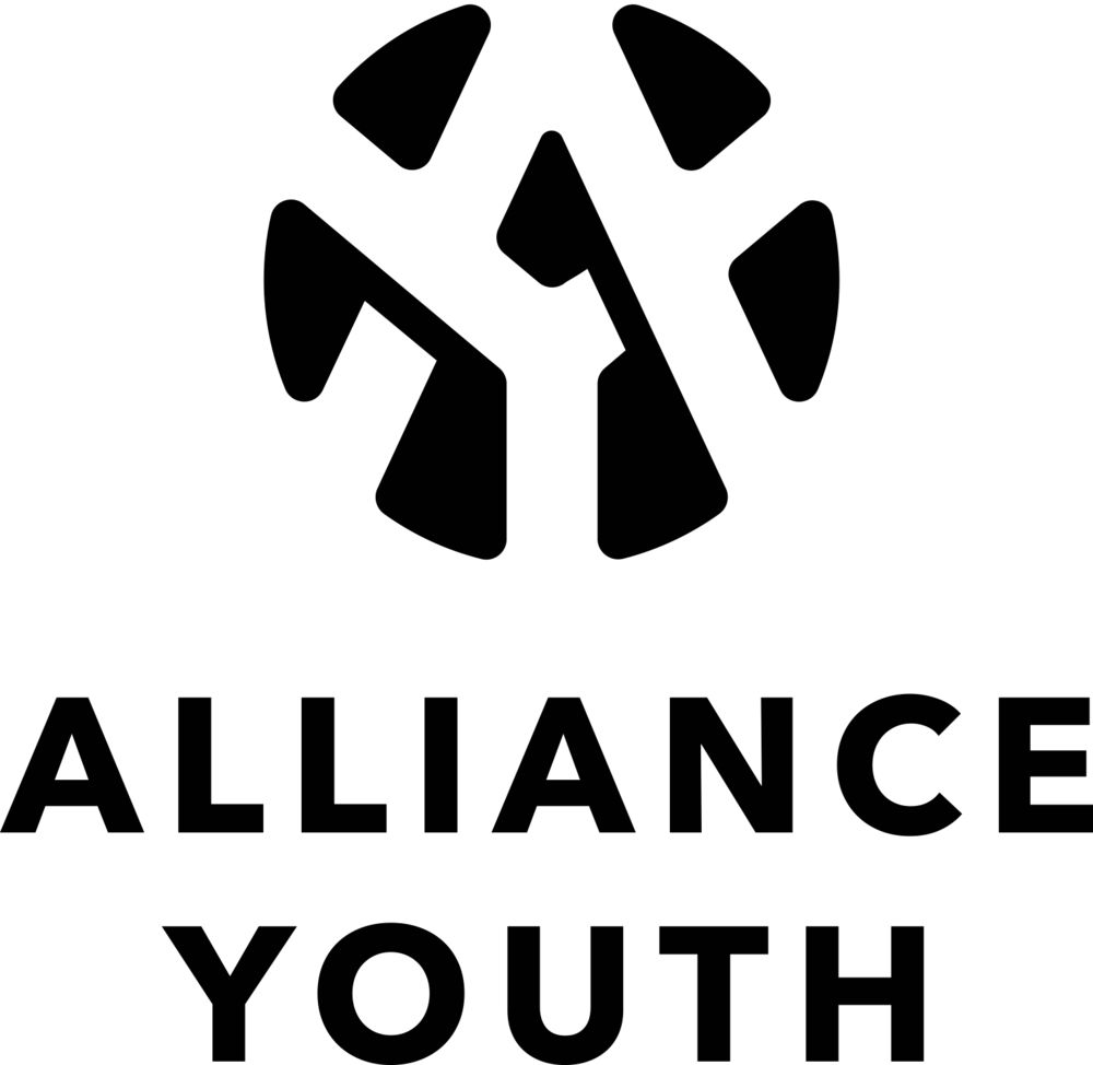 Alliance Youth Wordmark Vert_Black.png