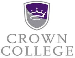 Crown-College-Logo-2-1.png