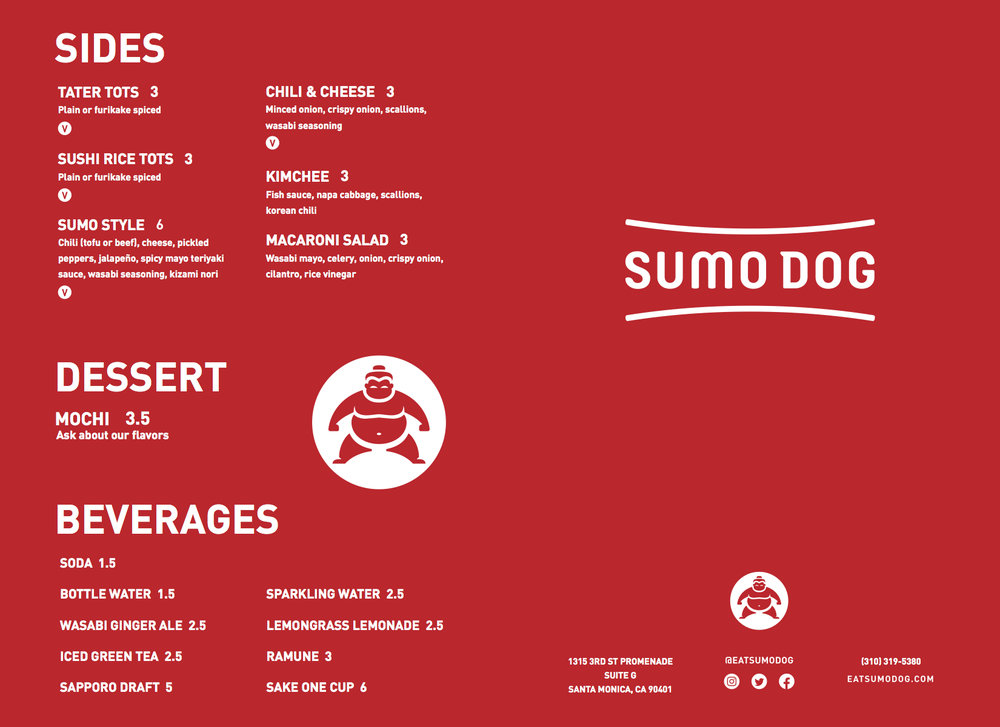SumoDog_HandMenu_9_5_18_to print (dragged) 1.jpg