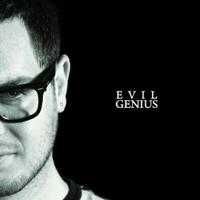 Michael Feinberg_Evil Genius_Album Cover.jpg