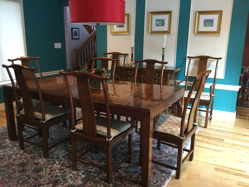 2-Day Milton Estate Sale: - JAN. 20-21, 2018