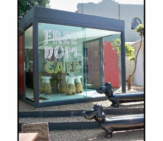 freedom-cafe.jpg
