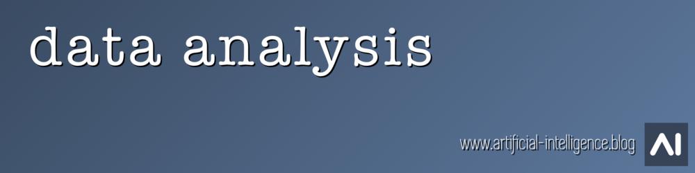 data-analysis.jpg