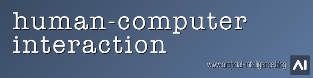 human-computer-interaction.jpg