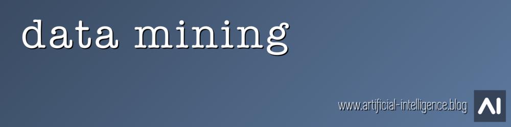 data-mining.jpg