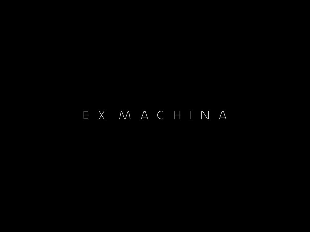ex-machina-movie-screenshot.JPG