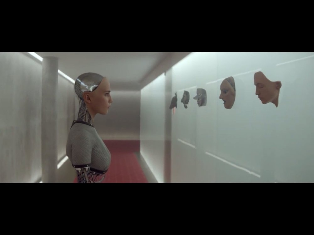 ex-machina-movie-screenshot-33.JPG