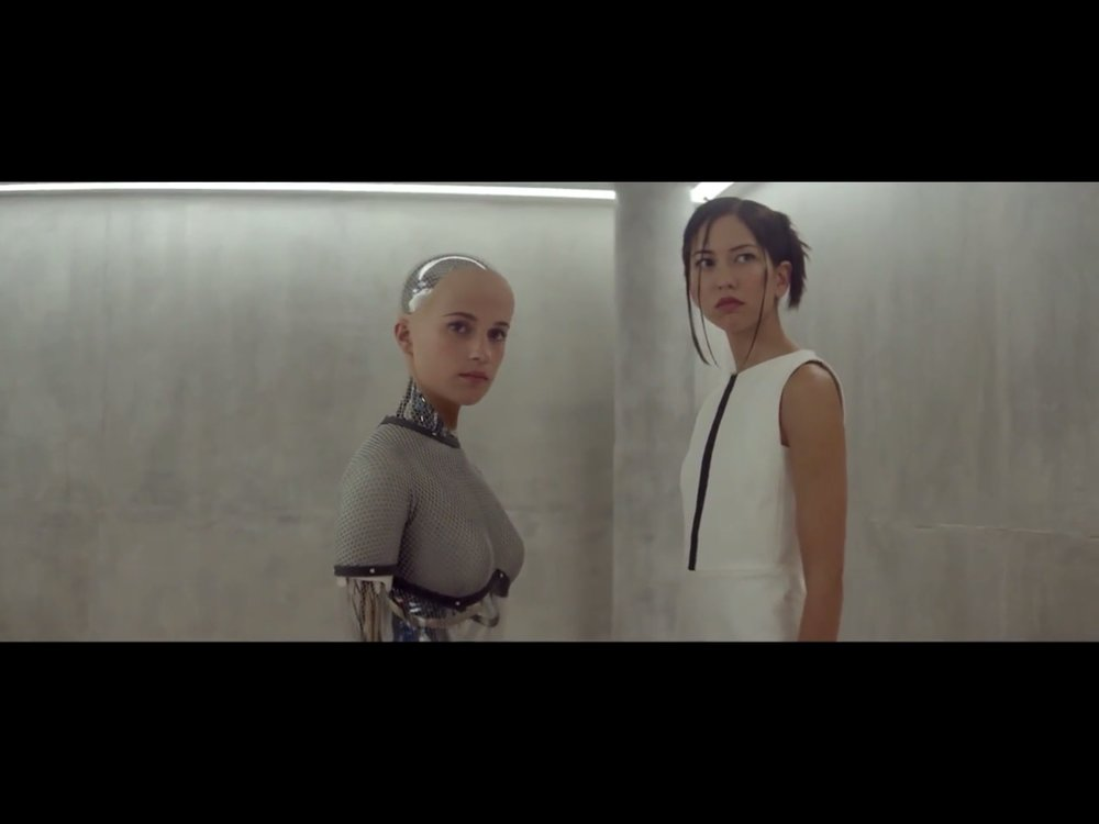 ex-machina-movie-screenshot-35.JPG