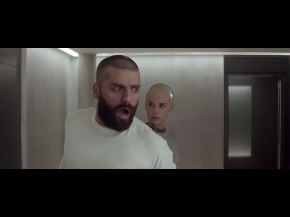 ex-machina-movie-screenshot-41.JPG