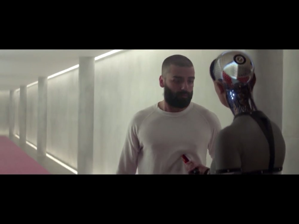 ex-machina-movie-screenshot-42.JPG