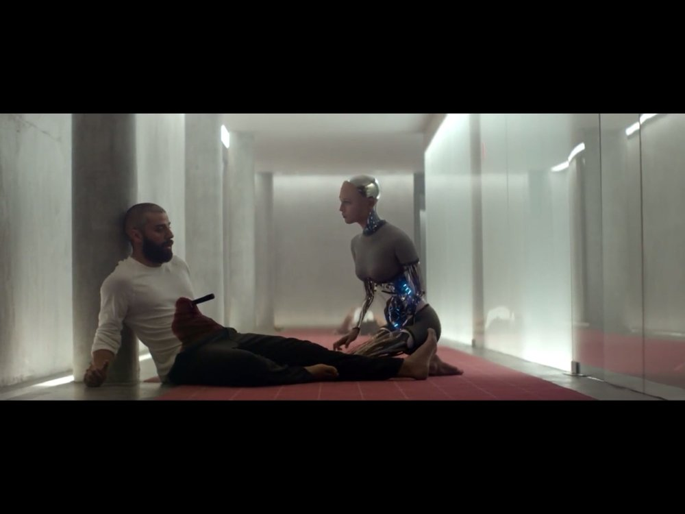ex-machina-movie-screenshot-47.JPG