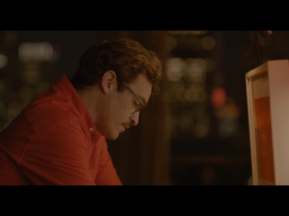 her-movie-2013-screencap-3.JPG