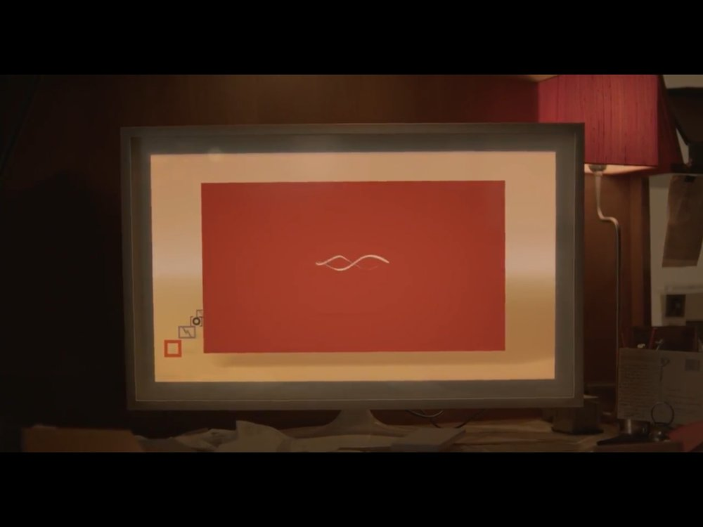 her-movie-2013-screencap-5.JPG