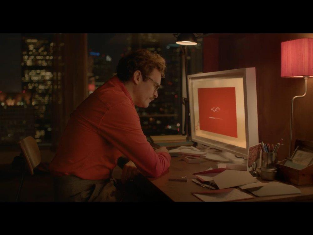 her-movie-2013-screencap-4.JPG