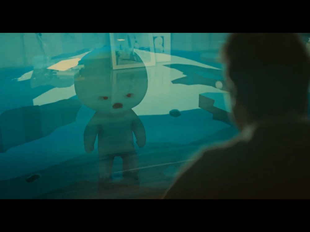 her-movie-2013-screencap-6.JPG
