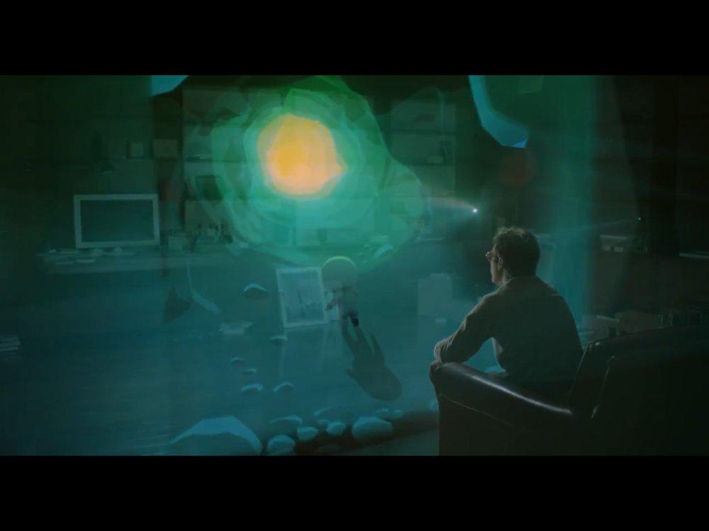 her-movie-2013-screencap-8.JPG