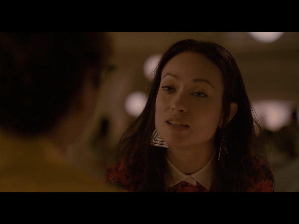 her-movie-2013-screencap-13.JPG