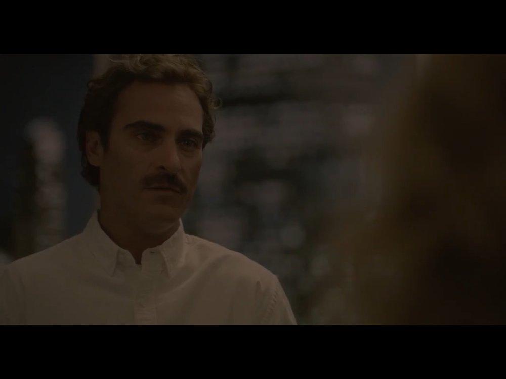 her-movie-2013-screencap-17.JPG
