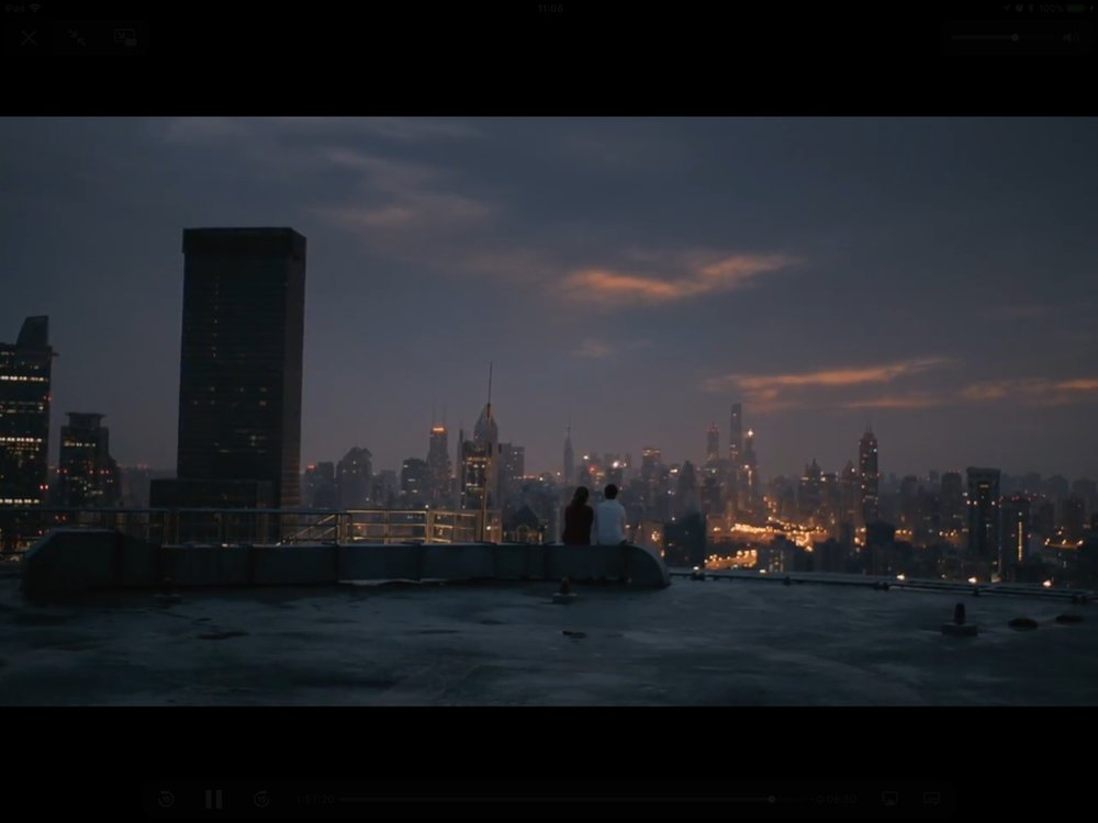 her-movie-2013-screencap-19.JPG