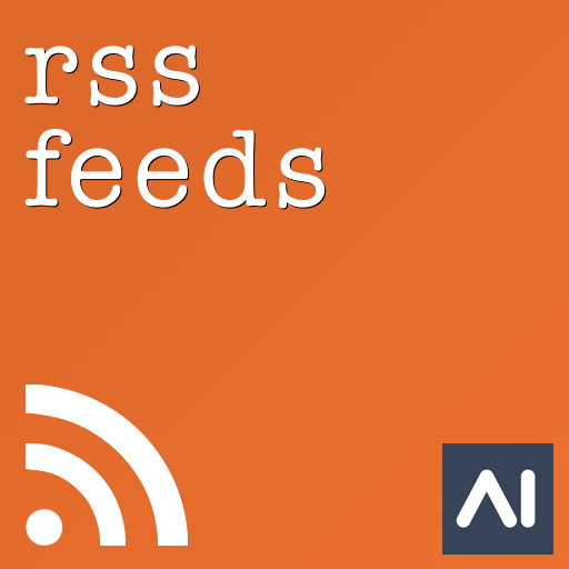 artificial-intelligence-rss-feeds.jpg