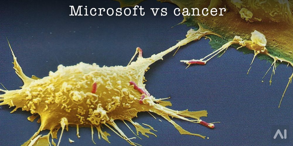 microsoft-is-expanding-into-cancer-research-and-treatment.001.png