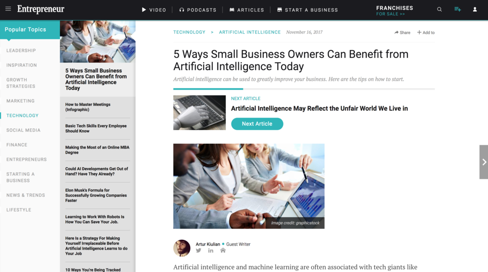 how-small-businesses-can-benefit-from-ai-now.png