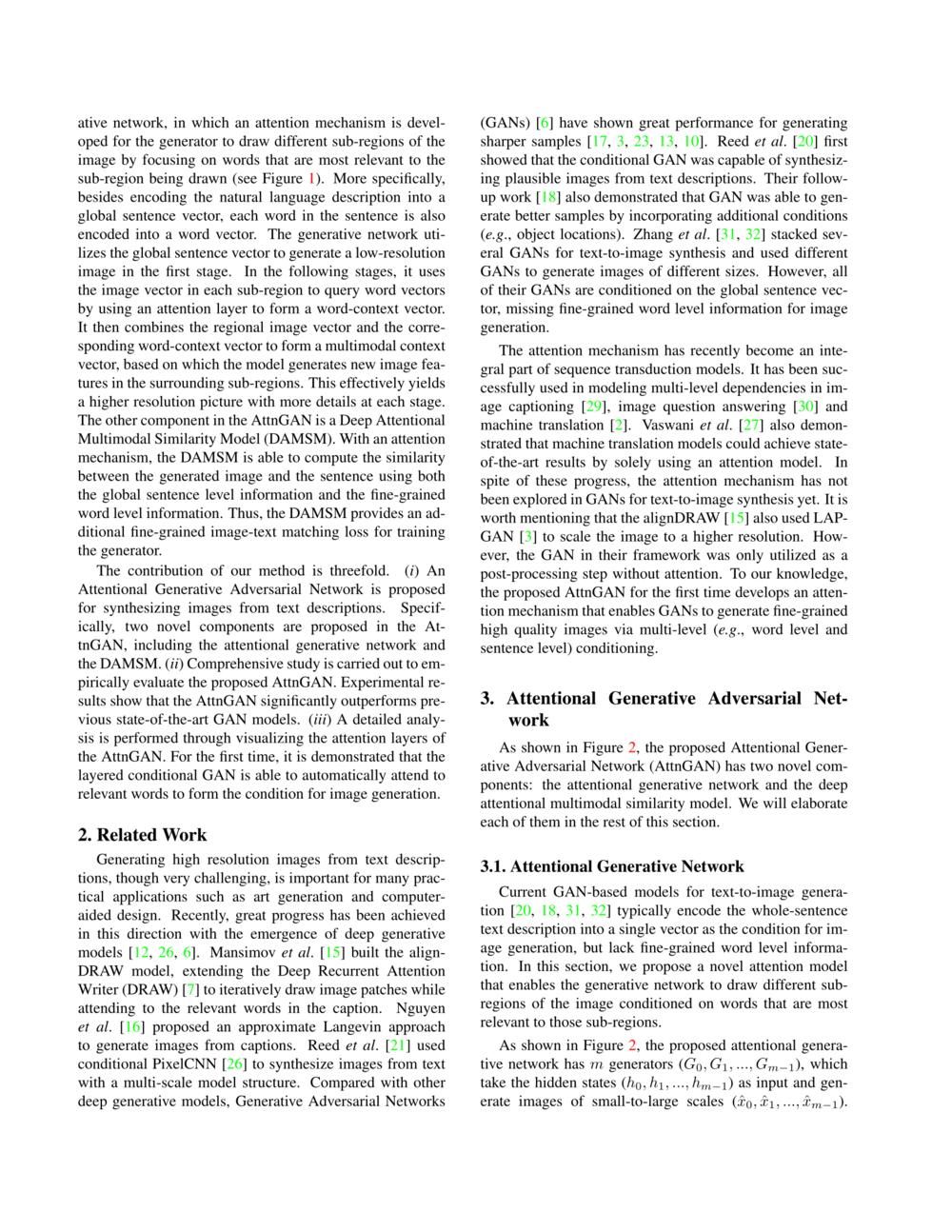 microsoft-researchers-build-a-bot-that-draws.001-2.png