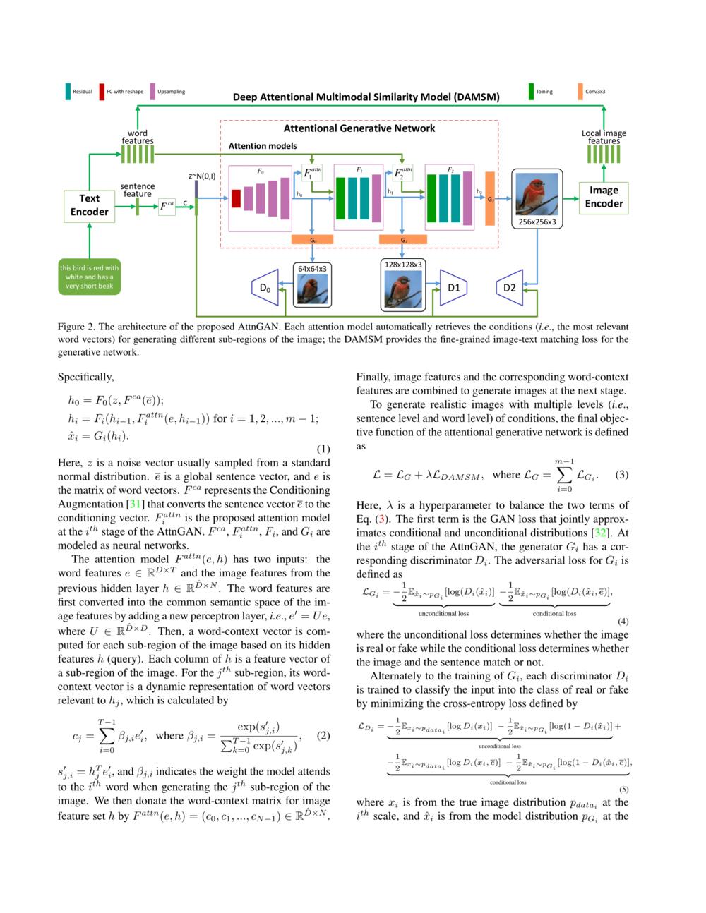 microsoft-researchers-build-a-bot-that-draws.001-3.png
