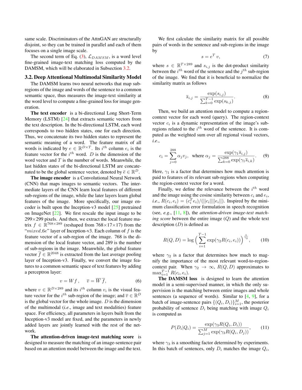 microsoft-researchers-build-a-bot-that-draws.001-4.png