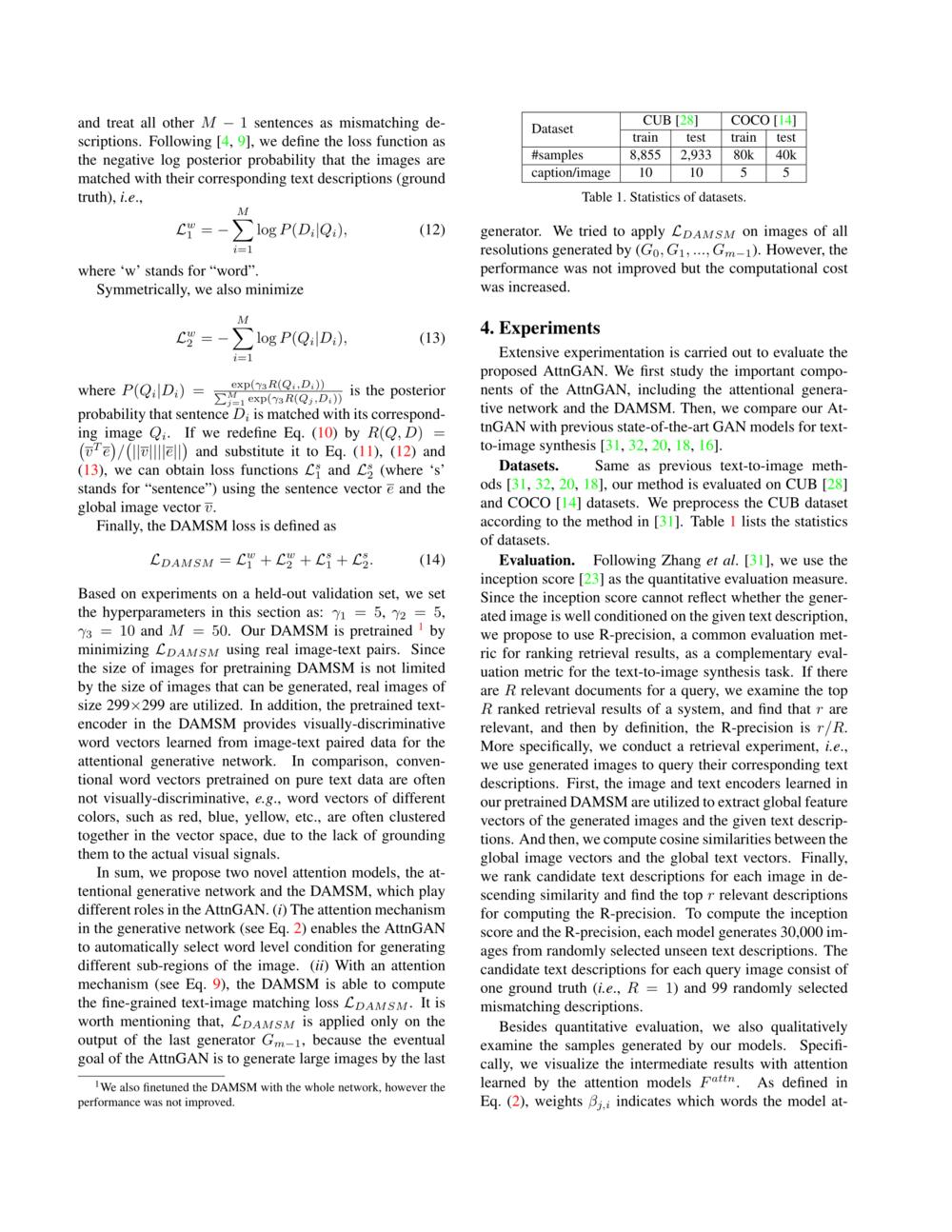 microsoft-researchers-build-a-bot-that-draws.001-5.png