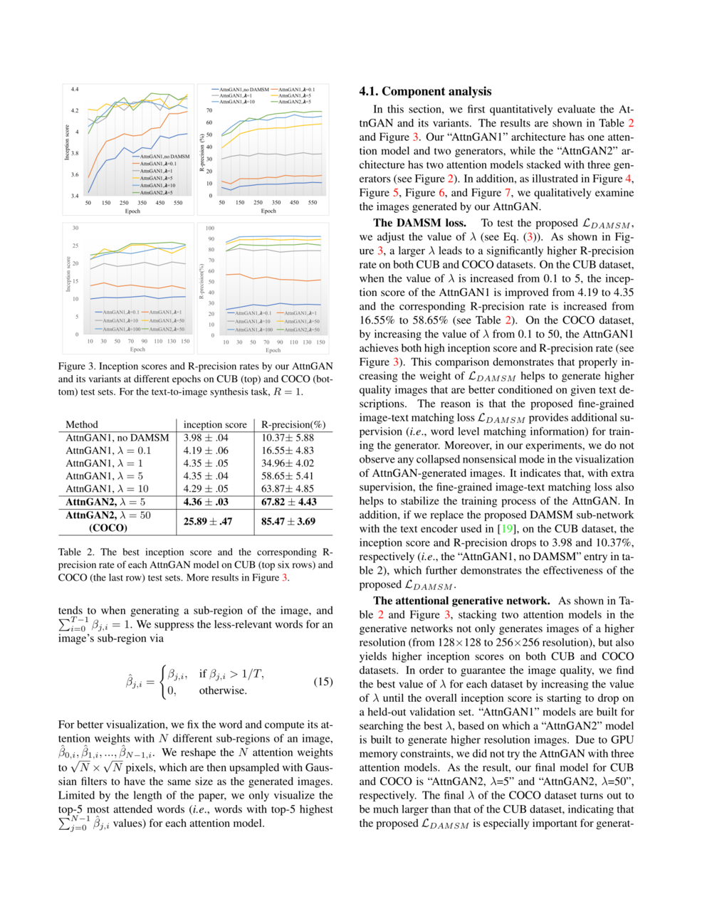 microsoft-researchers-build-a-bot-that-draws.001-6.png