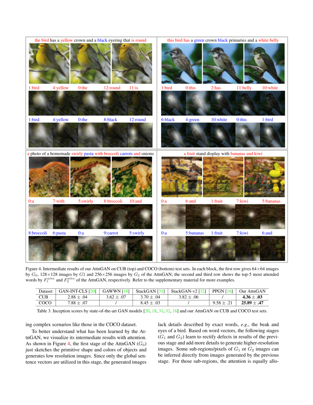 microsoft-researchers-build-a-bot-that-draws.001-7.png