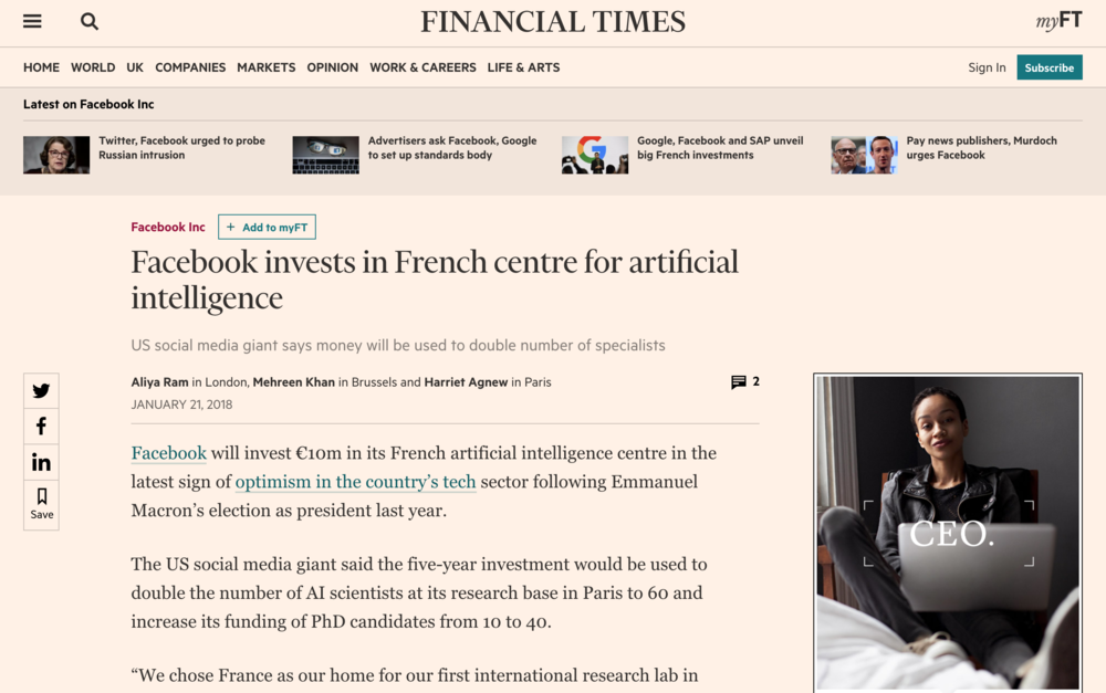 facebook-invests-in-french-centre-for-ai.002.png