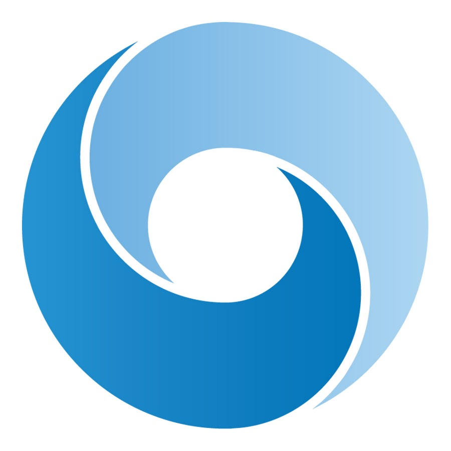 deepmind-avatar.jpg