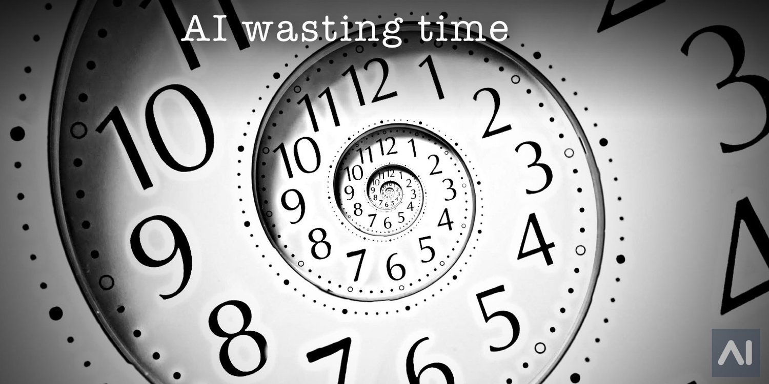 Brilliant: AI Wasting Time of Scammers — Artificial Intelligence News - brilliant ai wasting time of scammers - Brilliant: AI Wasting Time of Scammers — Artificial Intelligence News