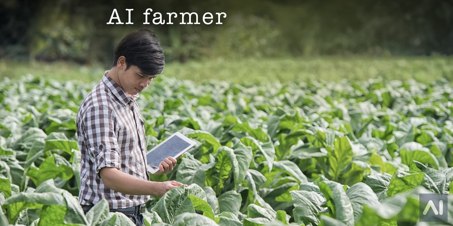 - artificial intelligence in agriculture the challenges - Artificial Intelligence in Agriculture – The Challenges