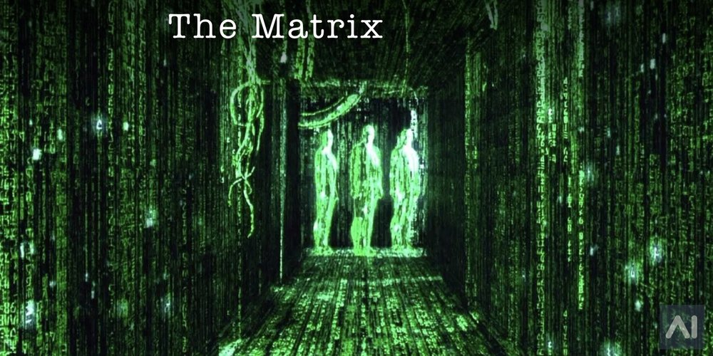 the-matrix.001.jpeg