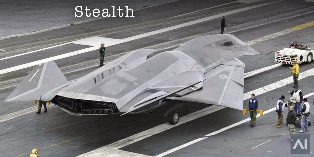 stealth.001.jpeg
