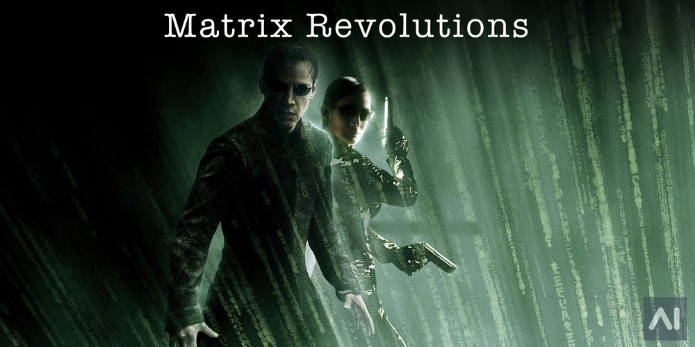 the-matrix-revolutions.001.jpeg