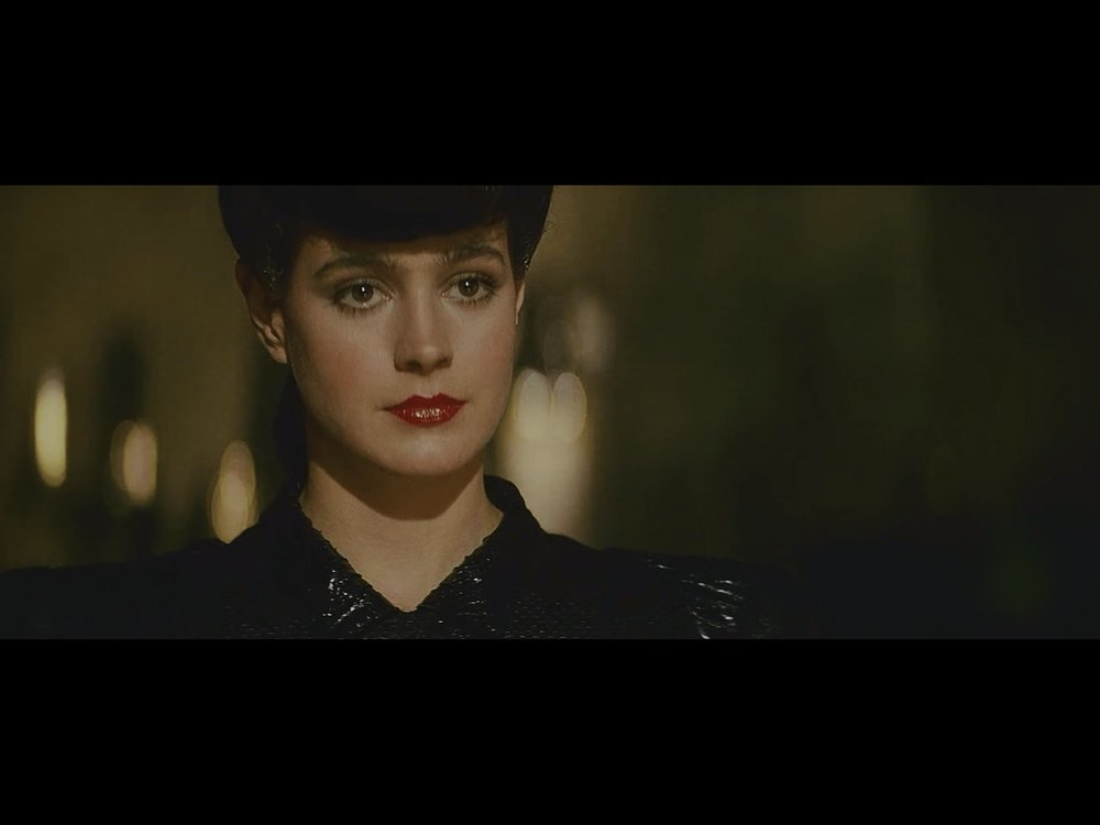 blade-runner-movie-1982-screenshot-14-min.jpg