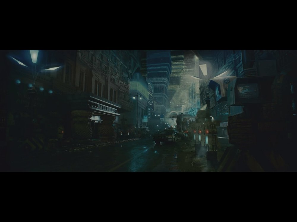 blade-runner-movie-1982-screenshot-20-min.jpg