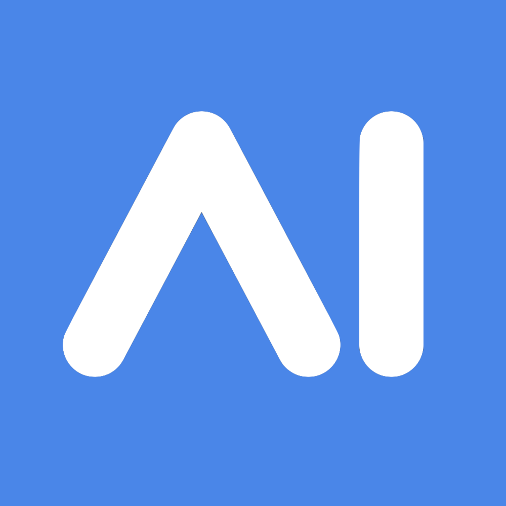 Artificial Intelligence Consulting Ltd. Logo