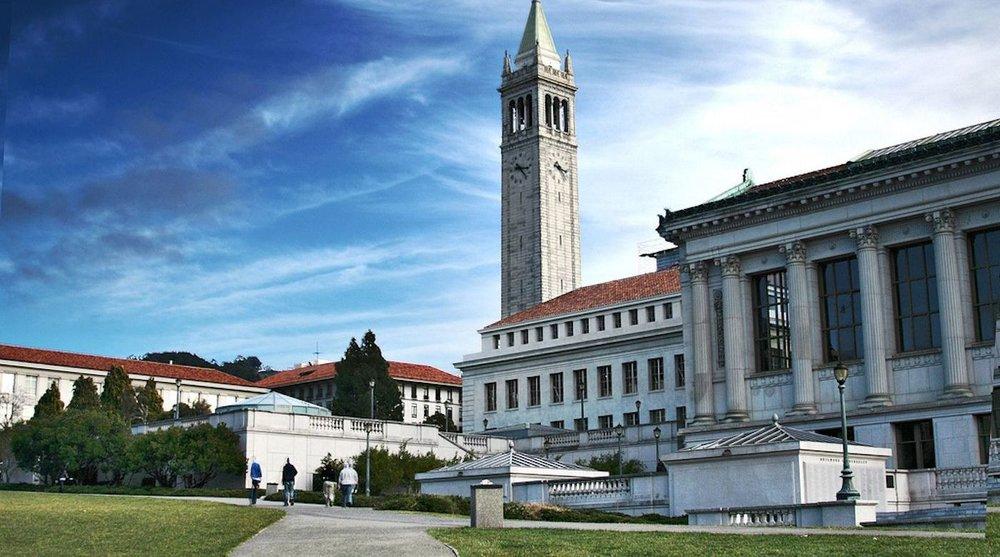 berkeley-university-bair-artificial-intelligence-research-photo.jpg